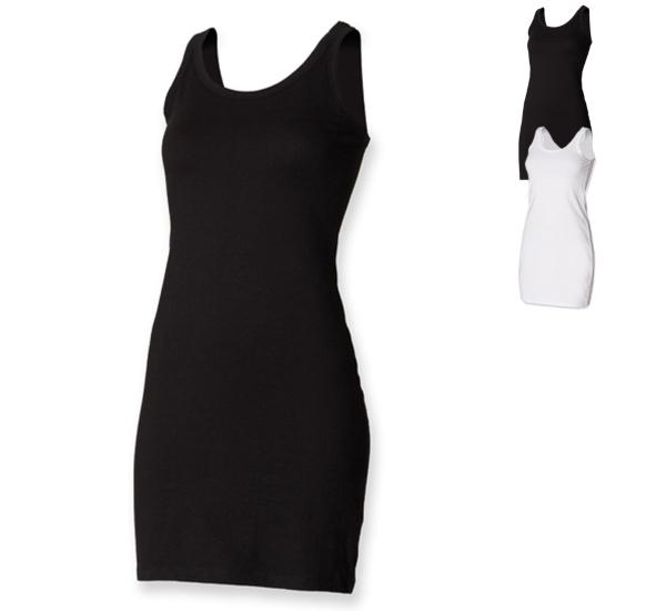 sf-women-ladies-stretch-vest-dress-37876