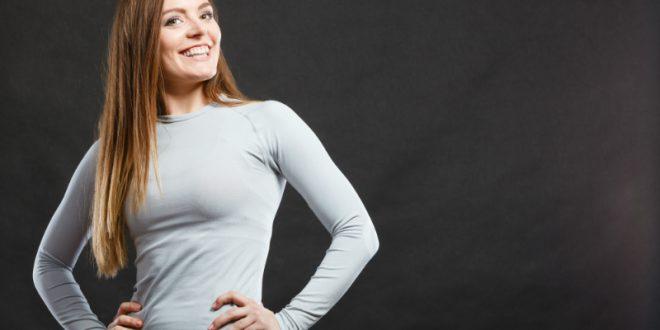 buy popular 9c17c ebbe8 Warme Unterwäsche für den Winter - Textilwaren Magazin