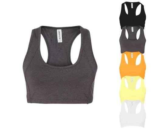 all-sport-women-s-sports-bra