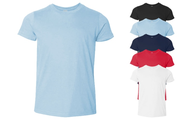 american-apparel-youth-fine-jersey-short-sleeve-t-shirt