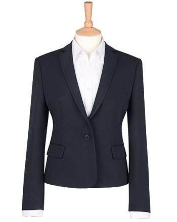 brook-taverner-one-collection-blazer-saturn-39070