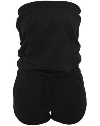 build-your-brand-ladies-hot-jumpsuit-39098