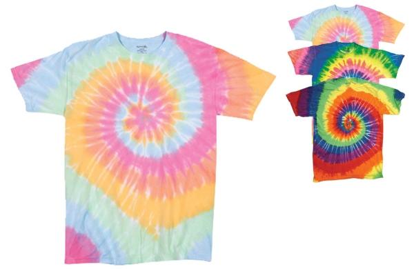 dyenomite-multi-color-spirals-t-shirt-43619