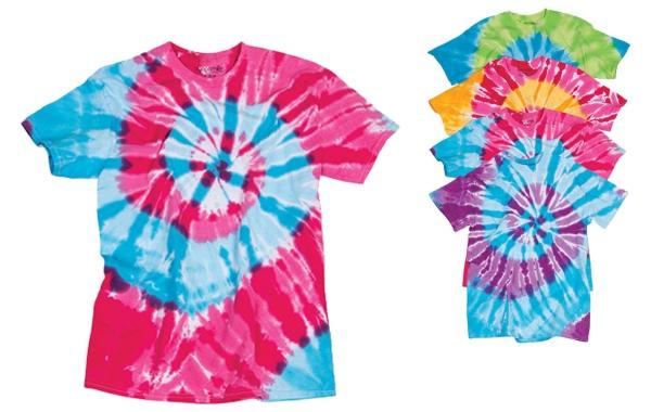 dyenomite-typhoons-t-shirt-43076