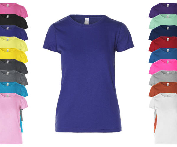 gildan-heavy-cotton-ladies-t-shirt