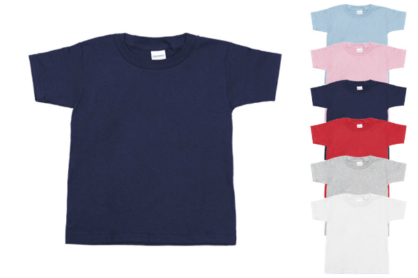 gildan-heavy-cotton-toddler-t-shirt