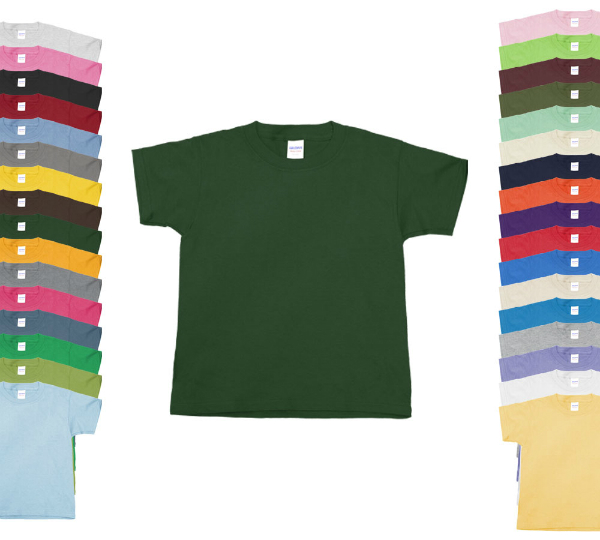 gildan-heavy-cotton-youth-t-shirt