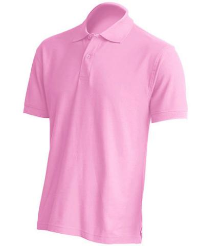 jhk-polo-regular-man-pink