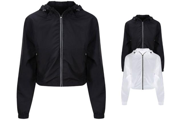 just-cool-girlie-cool-windshield-jacket