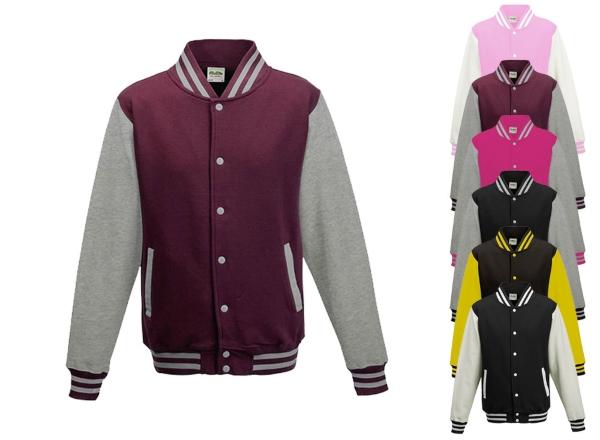 just-hoods-girlie-varsity-jacket