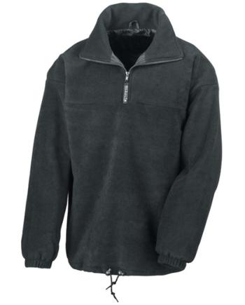 result-1-4-zip-fully-lined-fleecepullover-37566