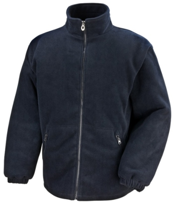 result-core-polartherm-quilted-winter-fleecepullover-37612