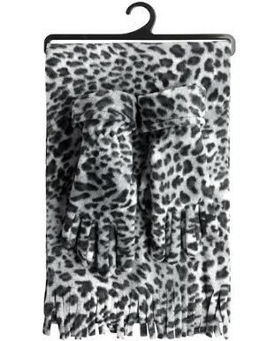 result-winter-essentials-snow-leopard-set
