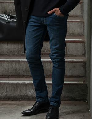 so-denim-men-s-max-slim-jeans