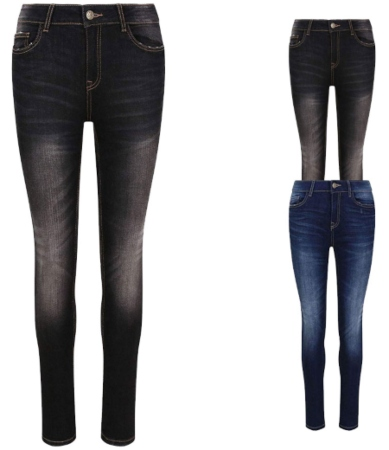 so-denim-sophia-fashion-jean-47891