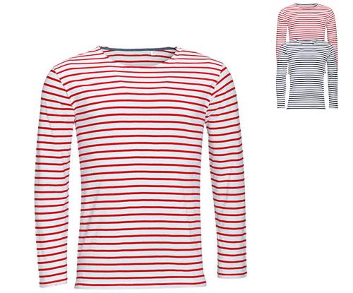 sol-s-men-s-long-sleeve-striped-t-shirt-marine