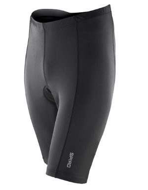 spiro-mens-padded-bikewear-shorts