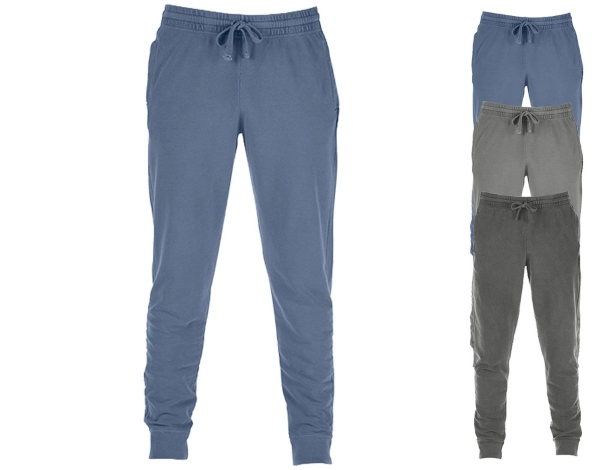 comfort-colors-adult-french-terry-jogger-pants