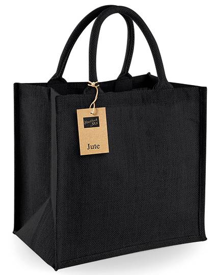 westford-mill-jute-midi-shopper