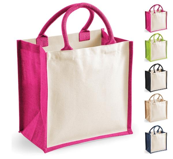 westford-mill-printers-midi-jute-bag