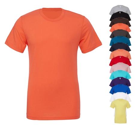 canvas-unisex-jersey-crew-neck-t-shirt