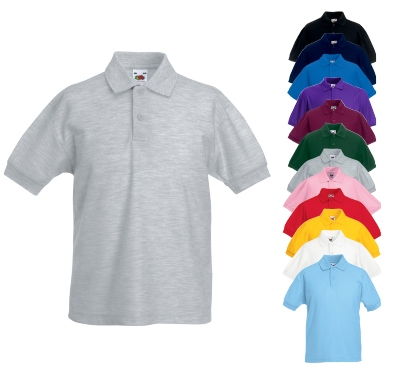 fruit-of-the-loom-kids-65-35-pique-polo