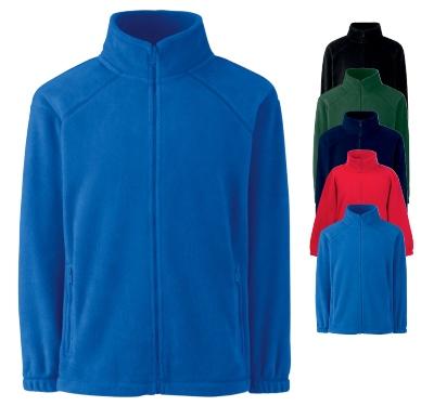 fruit-of-the-loom-kids-fleece-jacket