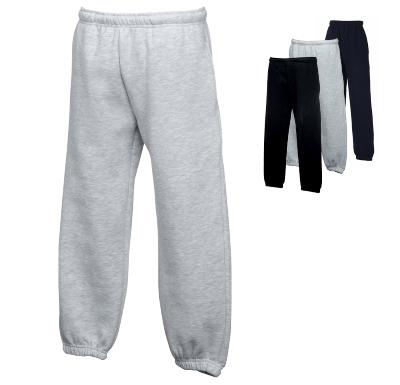 fruit-of-the-loom-kids-jog-pants