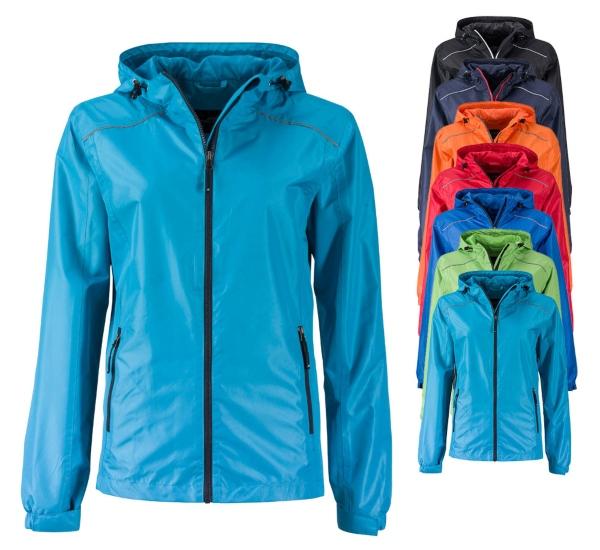 james-nicholson-ladies-rain-jacket
