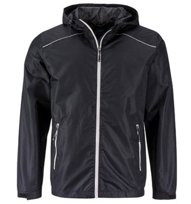 james-nicholson-mens-rain-jacket