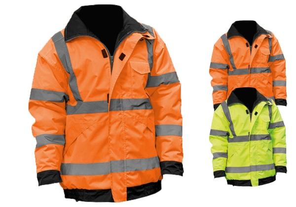 korntex-rain-jacket