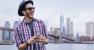 New York Street Style - angesagte Looks aus der Stadt die niemals schläft