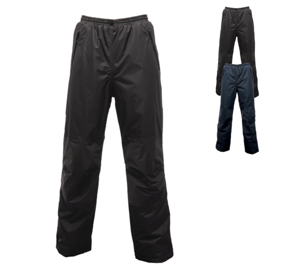 regatta-wetherby-insulated-overtrousers