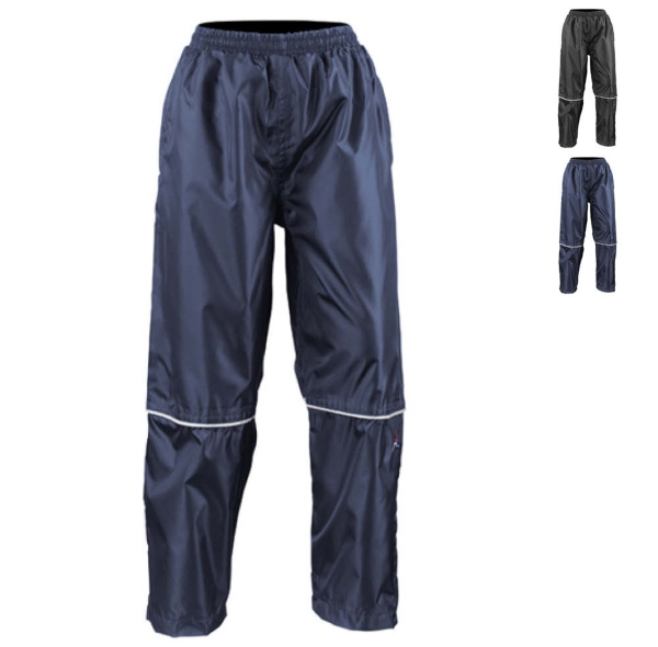 result-waterproof-2000-sport-trouser