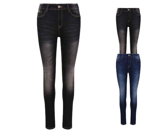 so-denim-sophia-fashion-jean