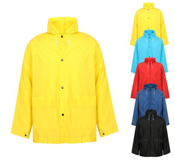 splashmacs-adults-unisex-rain-jacket