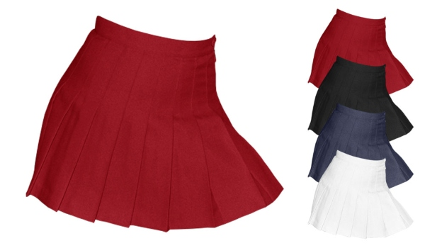 am300w-american-apparel-women-s-gabardine-tennis-skirt-47642-osteroutfit-tipps