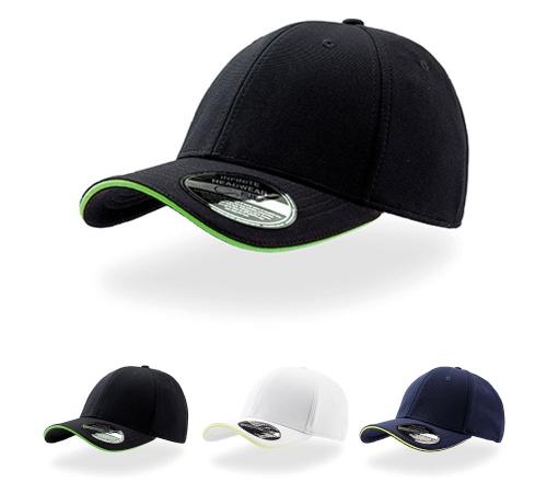 atlantis-caddy-baseball-cap