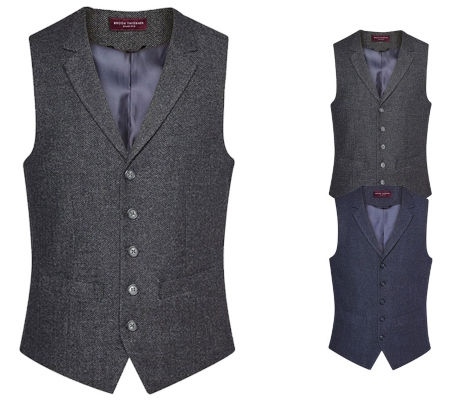 brook-taverner-memphis-men-s-waistcoat