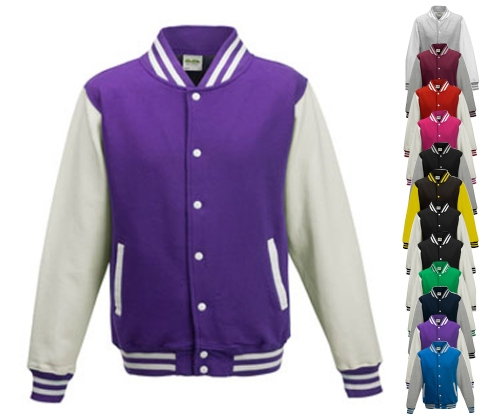 just-hoods-kids-varsity-jacket