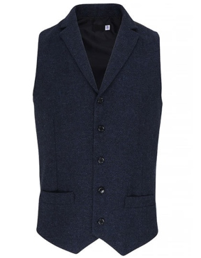 premier-workwear-mens-herringbone-waistcoat