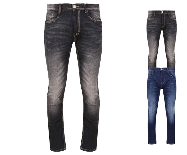 sd050-so-denim-luke-fashion-jean-47890-osteroutfit-tipps