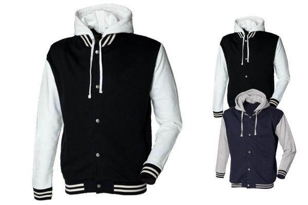 sf-men-unisex-baseball-jacket