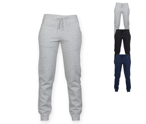 sf-minni-kids-slim-cuffed-jogger