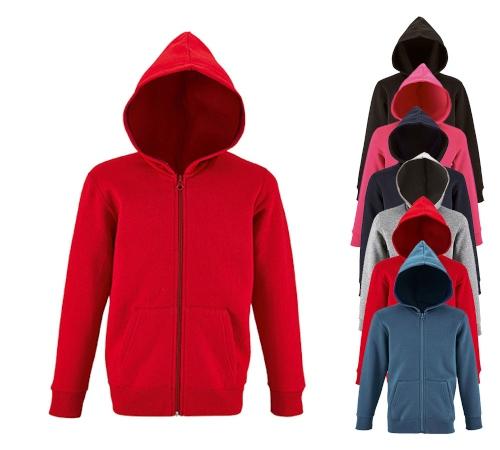 sol-s-kids-zip-hoodie-stone