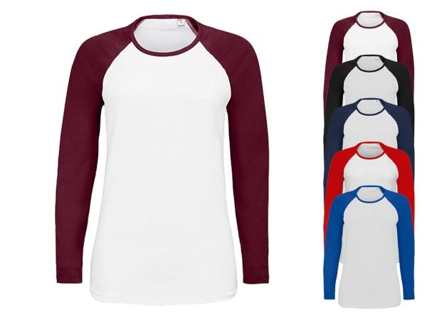 sol-s-women-s-milky-long-sleeve-t-shirt