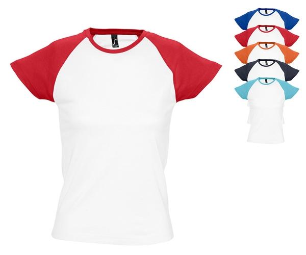 sol-s-women-s-raglan-colour-t-milky-baseball-shirts