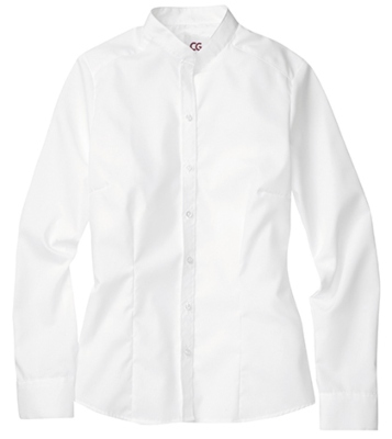 CG Workwear Bluse Corvara Lady