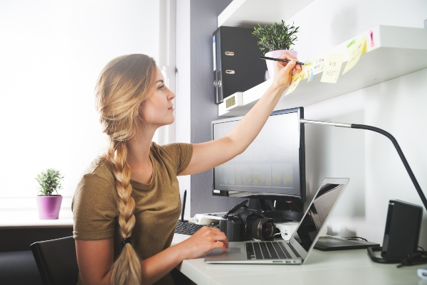 home-office-selbstorganisation