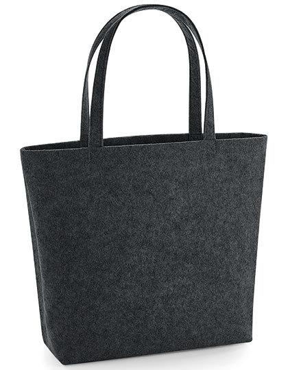 bagbase-felt-shopper-charcoal